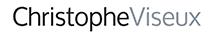 Christophe Viseux logo